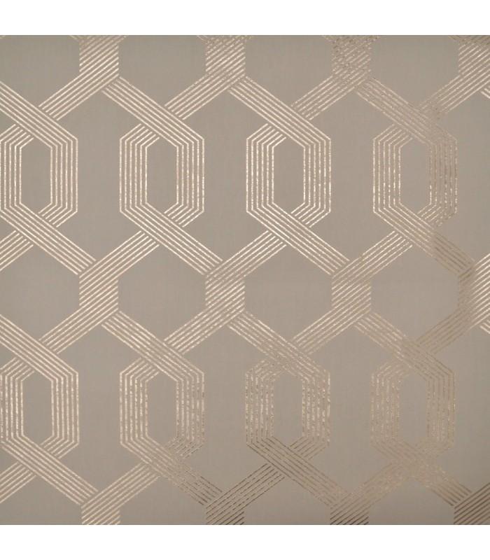 Y6221205 Mid Century Wallpaper By York