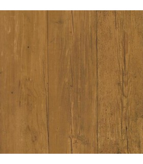 NT5882 - Rustic Living by York - Wooden Planks