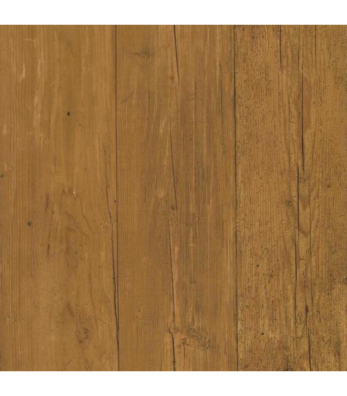 Nt5882 Rustic Living By York Wooden Planks Wallpaper The Home