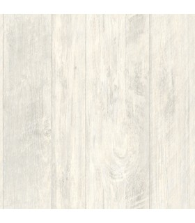 LG1320 - Rustic Living by York - Rough Cut Lumber Wallpaper