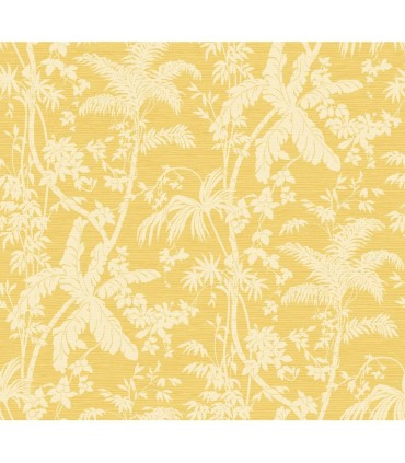 AT7109 - Ashford Tropics by York
