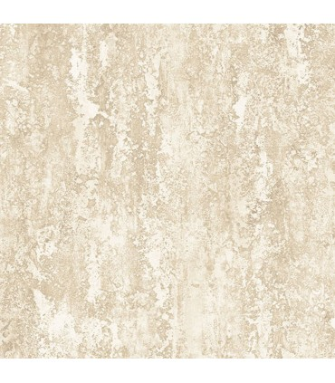 IM36431 - Silk Impressions 2 by Norwall Faux Texture Wallpaper