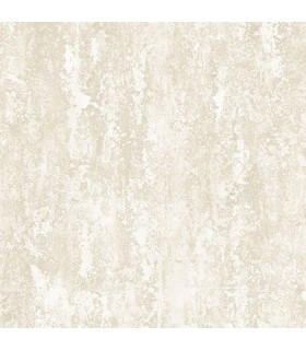 IM36429 - Silk Impressions 2 by Norwall Faux Texture Wallpaper