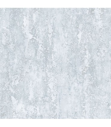IM36430 - Silk Impressions 2 by Norwall Faux Texture Wallpaper