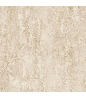 IM36432 - Silk Impressions 2 by Norwall Faux Texture Wallpaper