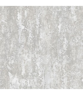 IM36433 - Silk Impressions 2 by Norwall Faux Texture Wallpaper