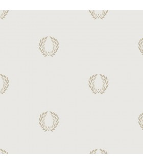 IM36408 - Silk Impressions 2 by Norwall Wallpaper