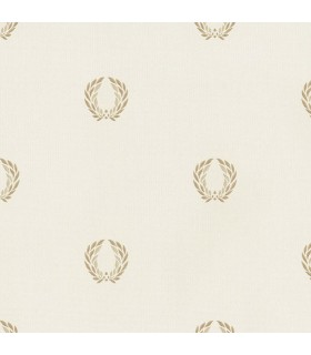 MD29411 - Silk Impressions 2 by Norwall Wallpaper