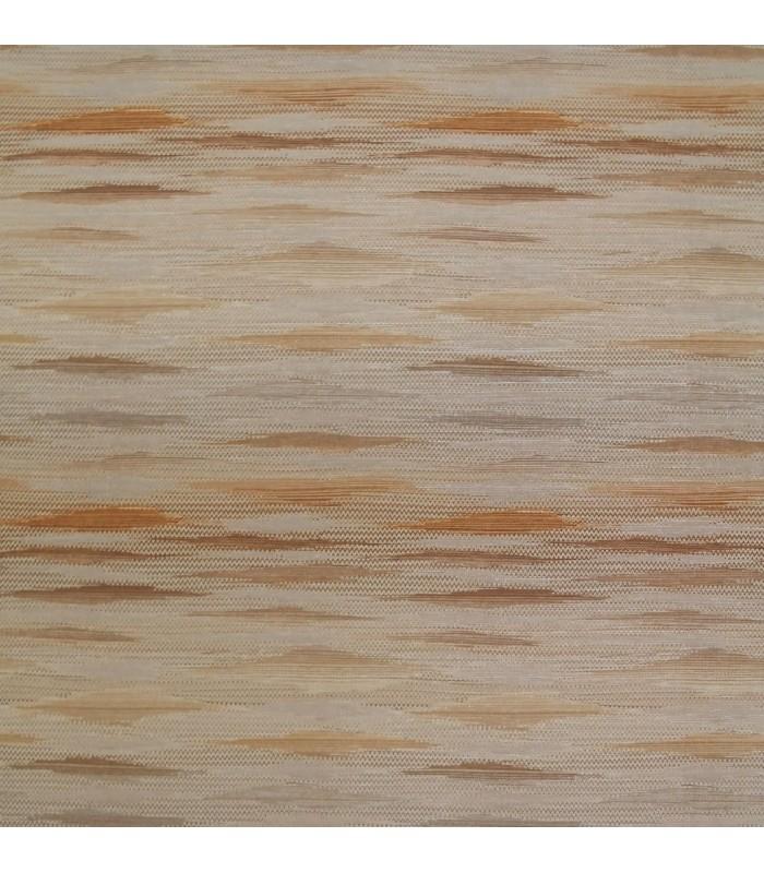 MI10054 - Missoni Home Wallpaper - Fireworks Texture