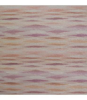 MI10055 - Missoni Home Wallpaper - Fireworks Texture