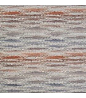 MI10056 - Missoni Home Wallpaper - Fireworks Texture