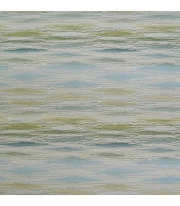 MI10057 - Missoni Home Wallpaper - Fireworks Texture