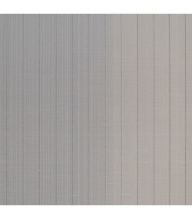 MI10070 - Missoni Home Wallpaper - Vertical Stripe