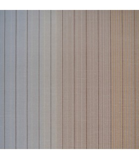MI10071 - Missoni Home Wallpaper - Vertical Stripe