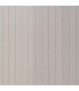 MI10073 - Missoni Home Wallpaper - Vertical Stripe