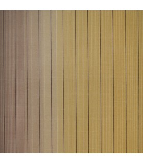 MI10074 - Missoni Home Wallpaper - Vertical Stripe