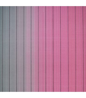 MI10072 - Missoni Home Wallpaper - Vertical Stripe