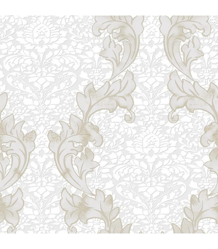 Image Result For Brewster Wallpaper Liner