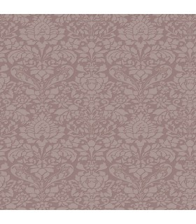 JC20044 - Concerto Wallpaper by Patton/Design ID-Damask