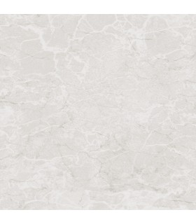 JC20072 - Concerto Wallpaper by Patton/Design ID-Textured Marble