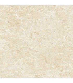 JC20073 - Concerto Wallpaper by Patton/Design ID-Textured Marble