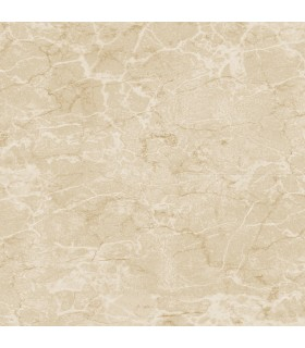 JC20074 - Concerto Wallpaper by Patton/Design ID-Textured Marble