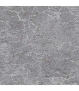 JC20075 - Concerto Wallpaper by Patton/Design ID-Textured Marble