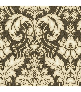 JC20085 - Concerto Wallpaper by Patton/Design ID-Damask