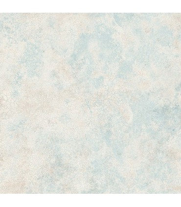 LL29507 -Faux Crackle Norwall Wallpaper