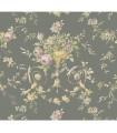 AK7465 - Blooms by Ashford House