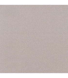 MI10026 - Missoni Home Wallpaper - Mini Chevron Texture