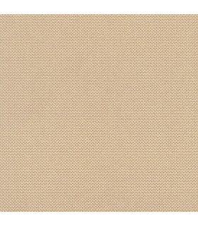 MI10030 - Missoni Home Wallpaper - Mini Chevron Texture