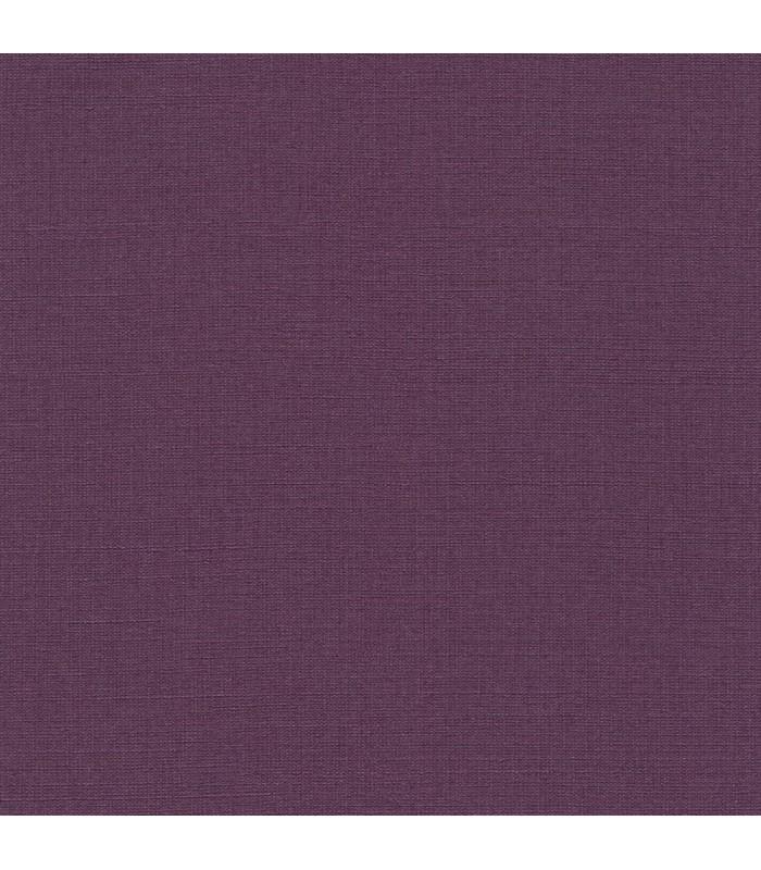 Mi10033 Missoni Home Wallpaper Plain Mini Chevron Texture