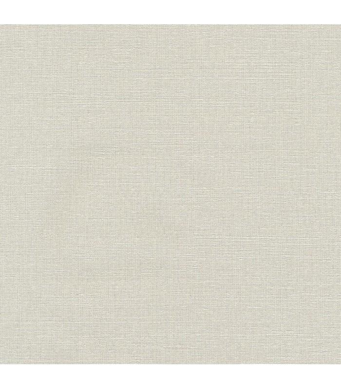 MI10036 - Missoni Home Wallpaper - Plain Mini Chevron Texture