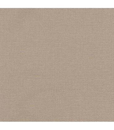 MI10037 - Missoni Home Wallpaper - Plain Mini Chevron Texture