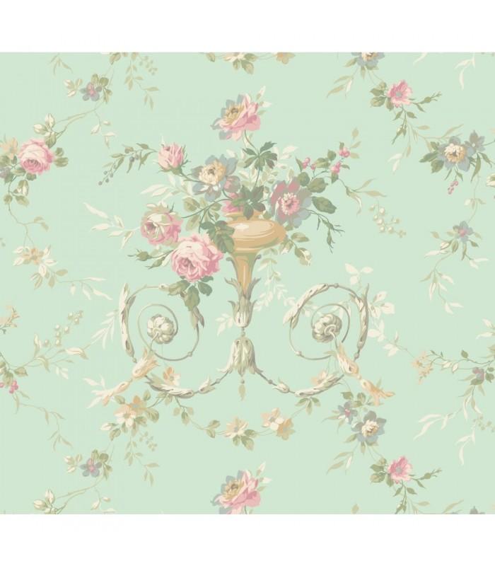 AK7466 - Blooms by Ashford House