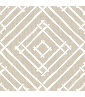 MC0410 - Madcap Cottage Wallpaper-Chez Bamboo
