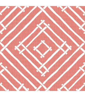 MC0412 - Madcap Cottage Wallpaper-Chez Bamboo