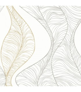 CP1227 - Candice Olson Breathless Wallpaper-Hoopla