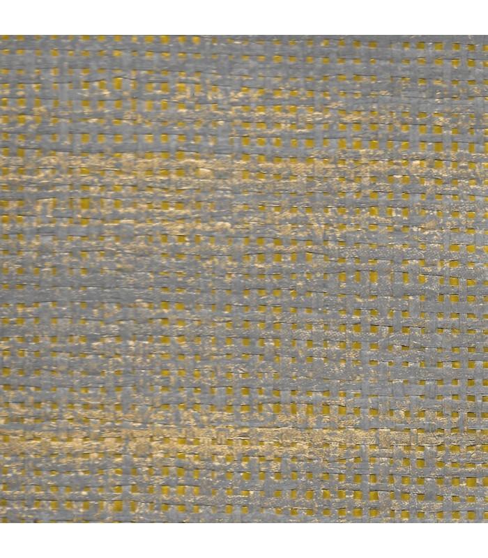 CP1277 - Candice Olson Breathless Wallpaper-Alchemy ...