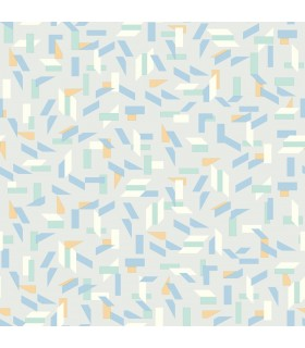 LK8212 - Young at Heart Wallpaper-Tumble