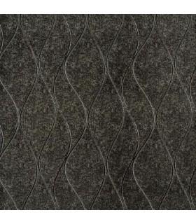 Y6201405 - Dazzling Dimensions