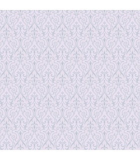 LK8291 - Young at Heart Wallpaper-Frolic-Pizzazz Damask