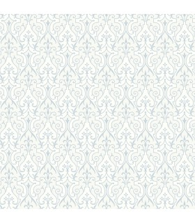 LK8292 - Young at Heart Wallpaper-Frolic-Pizzazz Damask