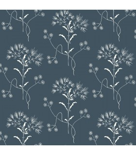 ME1518 - Magnolia Home Wallpaper Vol 2-Wildflower