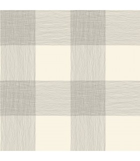 ME1523 - Magnolia Home Wallpaper Vol 2-Common Thread