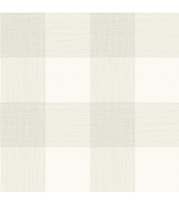 ME1524 - Magnolia Home Wallpaper Vol 2-Common Thread