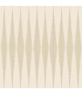 ME1543 - Magnolia Home Wallpaper Vol 2-Handloom