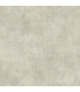 ME1547 - Magnolia Home Wallpaper Vol 2-Plaster Finish