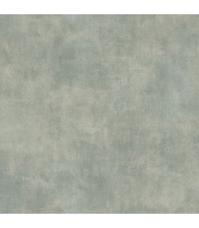 ME1548 - Magnolia Home Wallpaper Vol 2-Plaster Finish